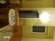 Apartament de inchiriat, București (judet), Strada Ciucea - Foto 6
