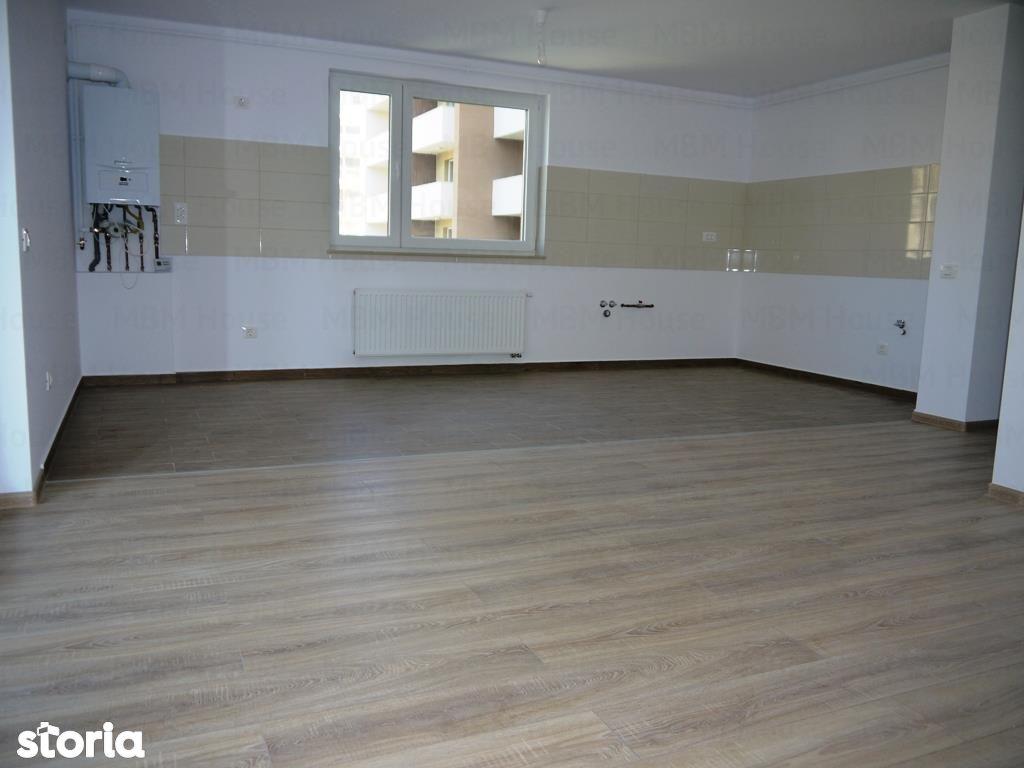 Apartament de vanzare, Brașov (judet), Strada Ioan Ursu - Foto 9