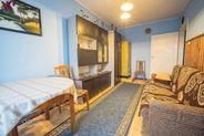 Mieszkanie na sprzedaż, Stargard, Śródmieście - Foto 6