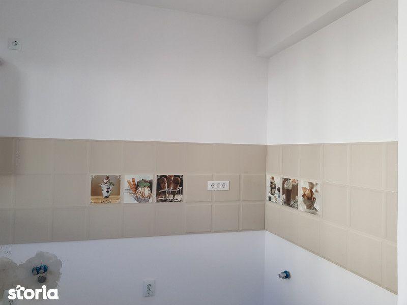Casa de vanzare, Ilfov (judet), Independenței - Foto 17