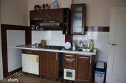 Dom na sprzedaż, Dzierżoniów, dzierżoniowski, dolnośląskie - Foto 3