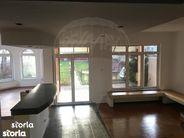 Casa de vanzare, Cluj (judet), Strada Ion Budai Deleanu - Foto 5