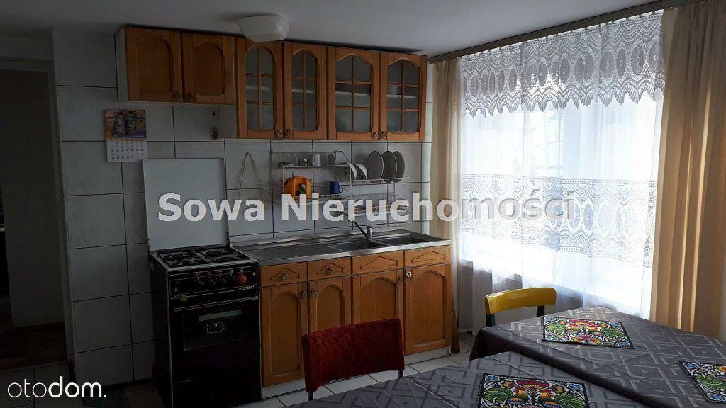 Dom na sprzedaż, Jelenia Góra, Cieplice Śląskie-Zdrój - Foto 5