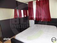 Apartament de inchiriat, Cluj (judet), Strada Rapsodiei - Foto 8