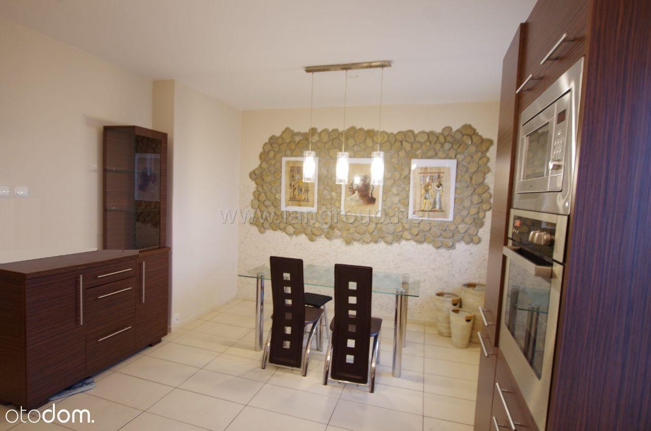 Mieszkanie na sprzedaż, Rzeszów, Baranówka - Foto 8