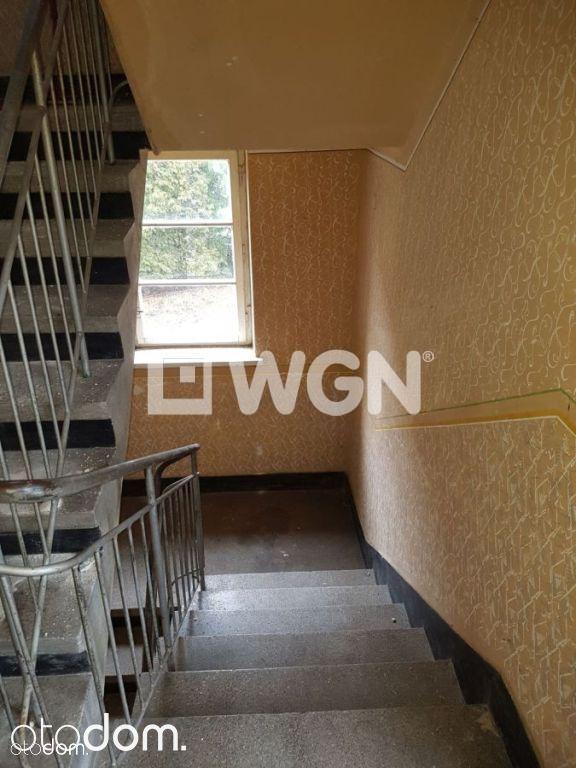 Dom na sprzedaż, Trzebinia, chrzanowski, małopolskie - Foto 11