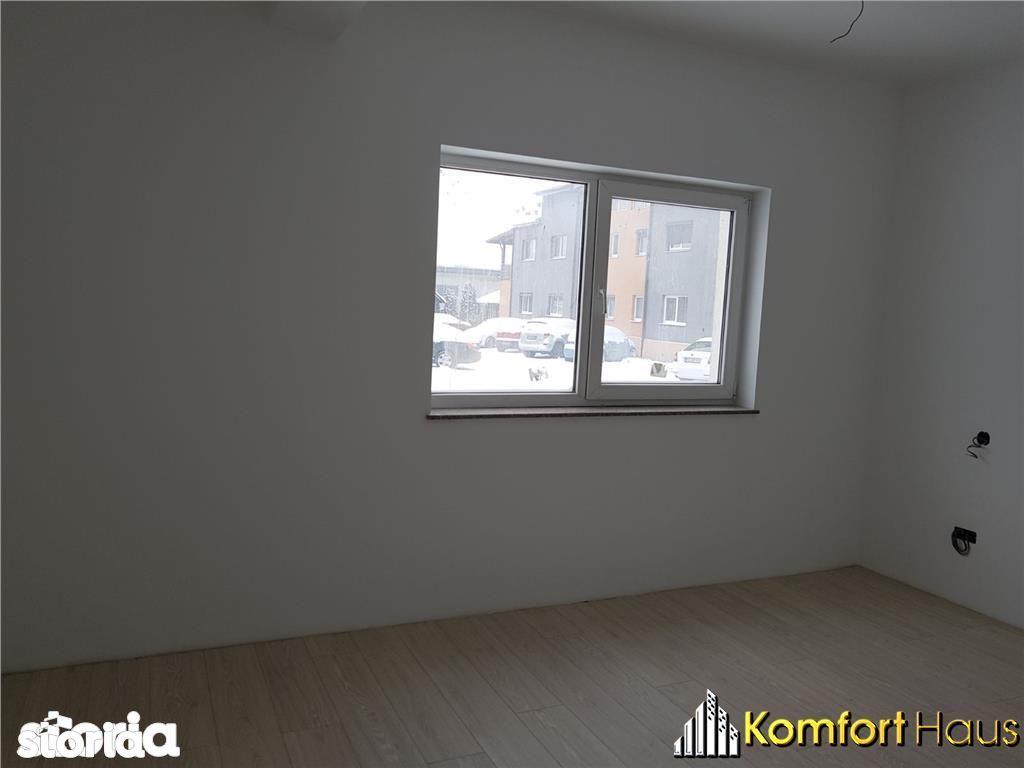 Apartament de vanzare, Bacău (judet), Strada Ana Ipătescu - Foto 3