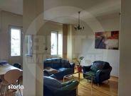 Apartament de inchiriat, Cluj (judet), Strada Anay Janos - Foto 3