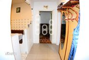 Apartament de vanzare, Sibiu (judet), Strada Semaforului - Foto 13
