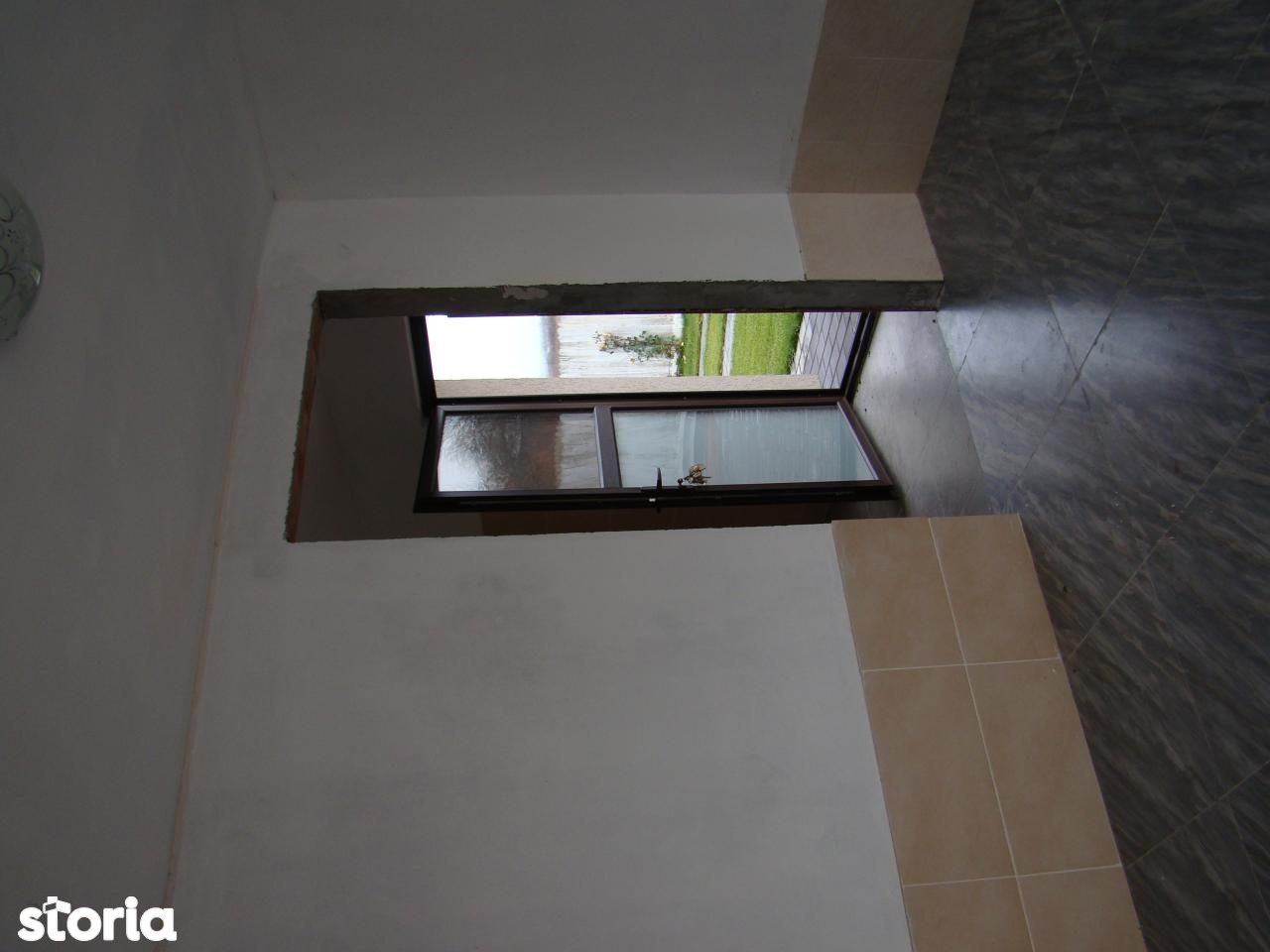 Casa de vanzare, Joita, Giurgiu - Foto 11