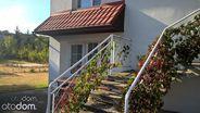 Dom na sprzedaż, Skępe, lipnowski, kujawsko-pomorskie - Foto 3