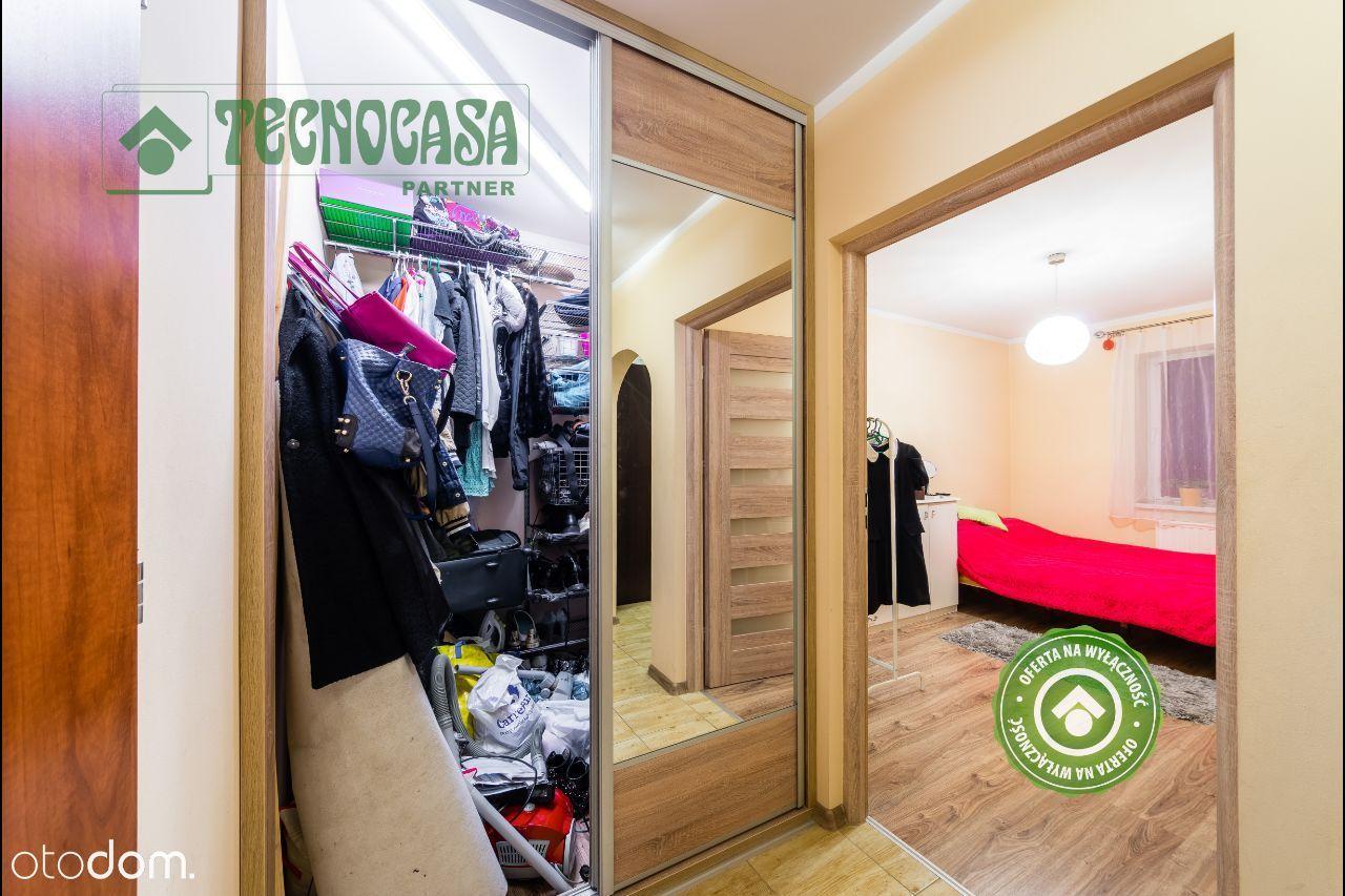 Mieszkanie na sprzedaż, Kraków, Wola Duchacka - Foto 13