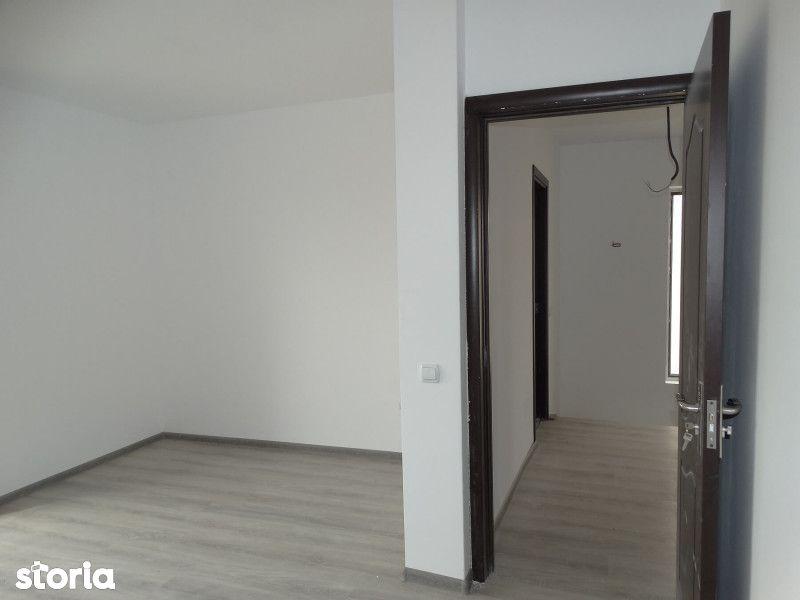 Casa de vanzare, București (judet), Odăi - Foto 10