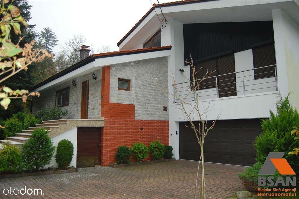 Dom na wynajem, Bielsko-Biała, Olszówka Górna - Foto 6