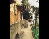 Casa de vanzare, București (judet), Strada Remetea - Foto 3