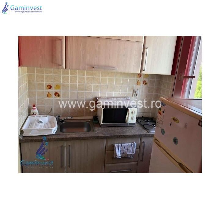 Apartament de vanzare, Bihor (judet), Ioșia Nord - Foto 2