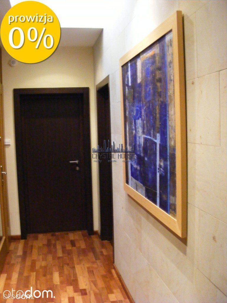 Mieszkanie na sprzedaż, Unieście, koszaliński, zachodniopomorskie - Foto 8