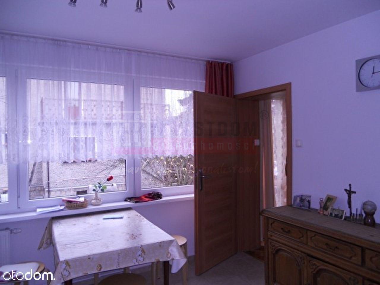 Dom na sprzedaż, Wrocław, Fabryczna - Foto 5