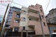 Birou de inchiriat, București (judet), Piața Pache Protopopescu - Foto 1