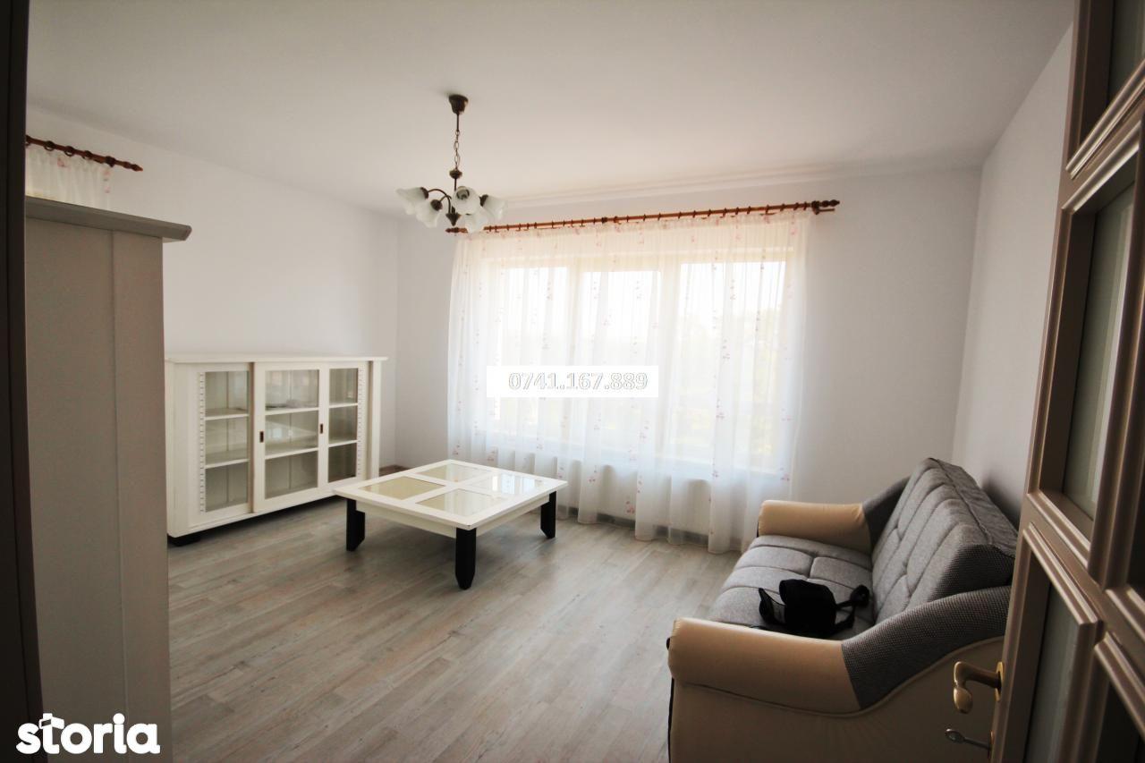 Apartament de vanzare, Iași (judet), Moara de Vânt - Foto 3