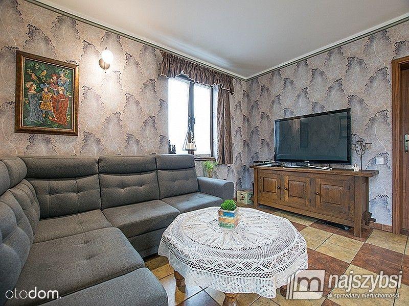 Dom na sprzedaż, Pyrzyce, pyrzycki, zachodniopomorskie - Foto 3