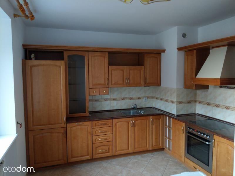 Mieszkanie na sprzedaż, Gdynia, Wielki Kack - Foto 1