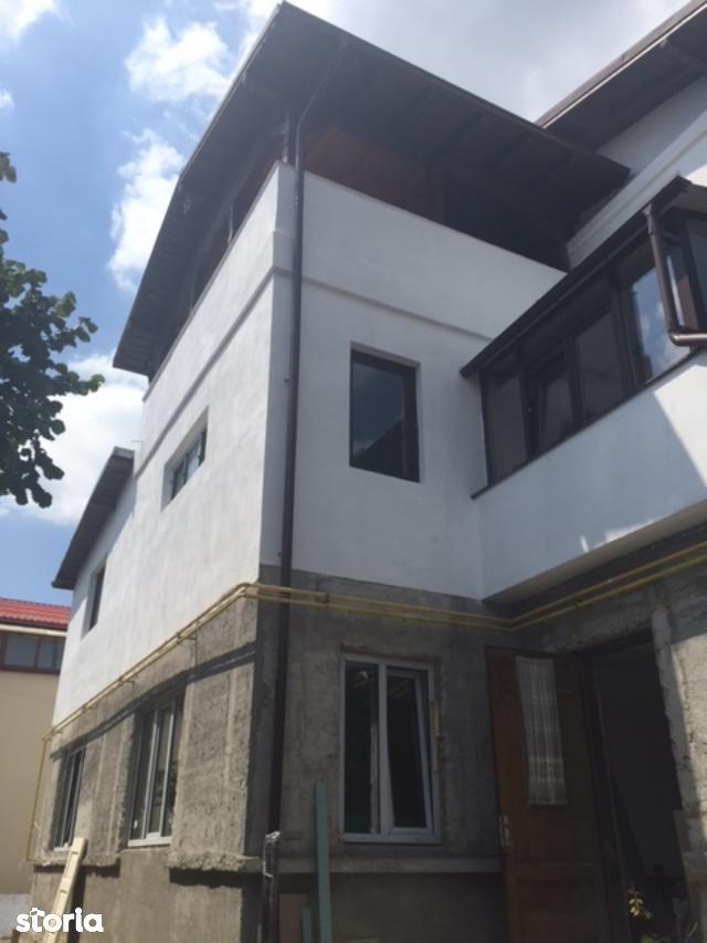 Casa de vanzare, Prahova (judet), Rudului - Foto 2