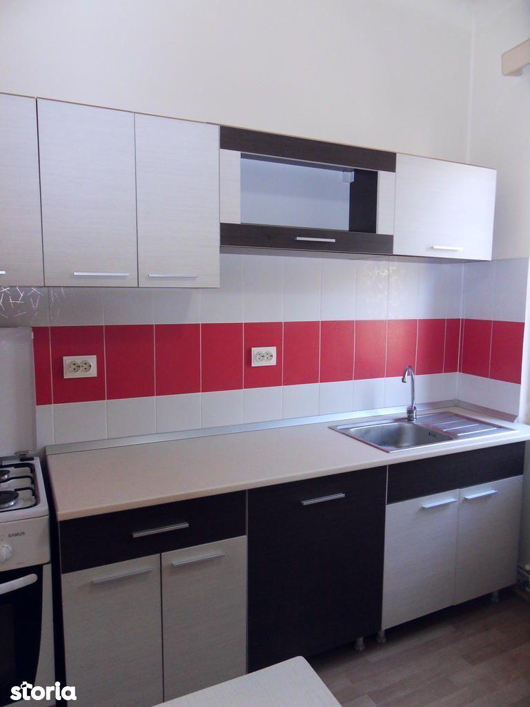 Apartament de vanzare, Cluj (judet), Strada Cardinal Iuliu Hossu - Foto 2