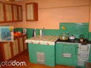Dom na sprzedaż, Żary, żarski, lubuskie - Foto 7