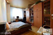 Mieszkanie na sprzedaż, Katowice, Osiedle Paderewskiego - Foto 2