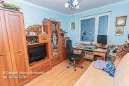 Mieszkanie na sprzedaż, Szczecin, Prawobrzeże - Foto 7