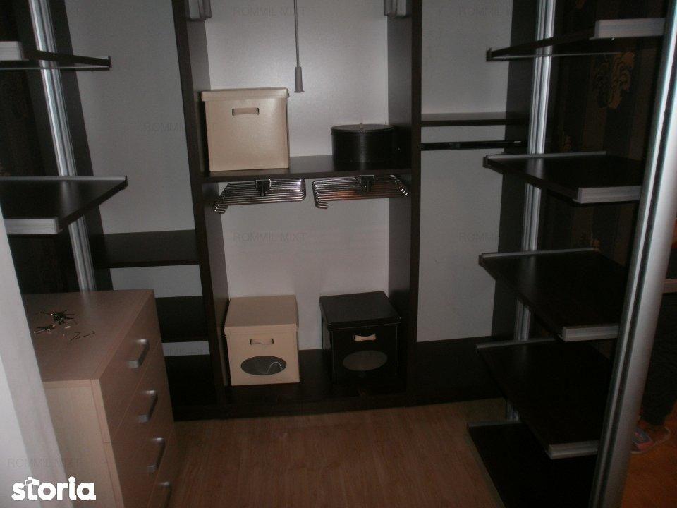 Apartament de vanzare, Ilfov (judet), Strada Potcoavei - Foto 2