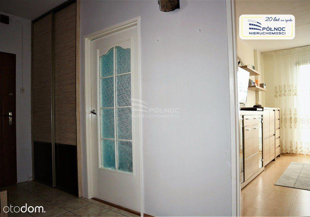 Mieszkanie na sprzedaż, Zamość, lubelskie - Foto 12