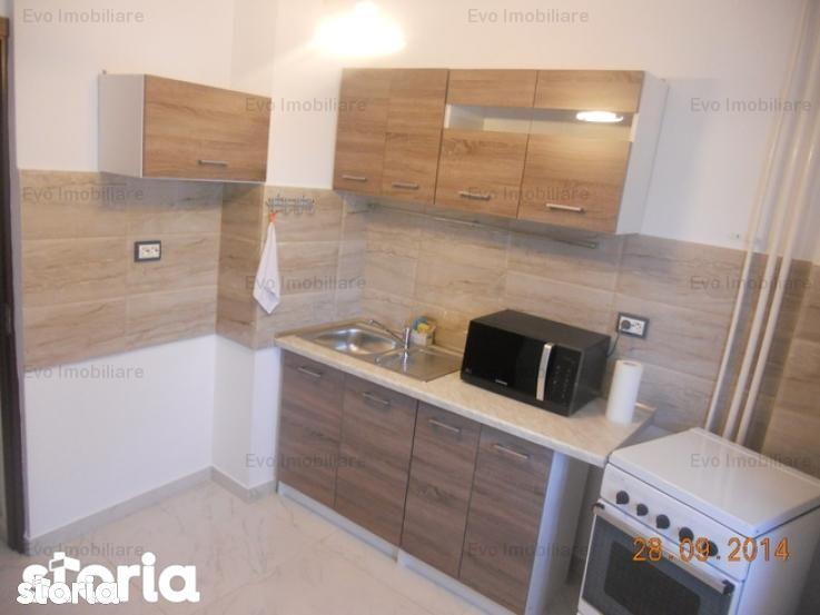 Apartament de inchiriat, București (judet), Calea 13 Septembrie - Foto 1