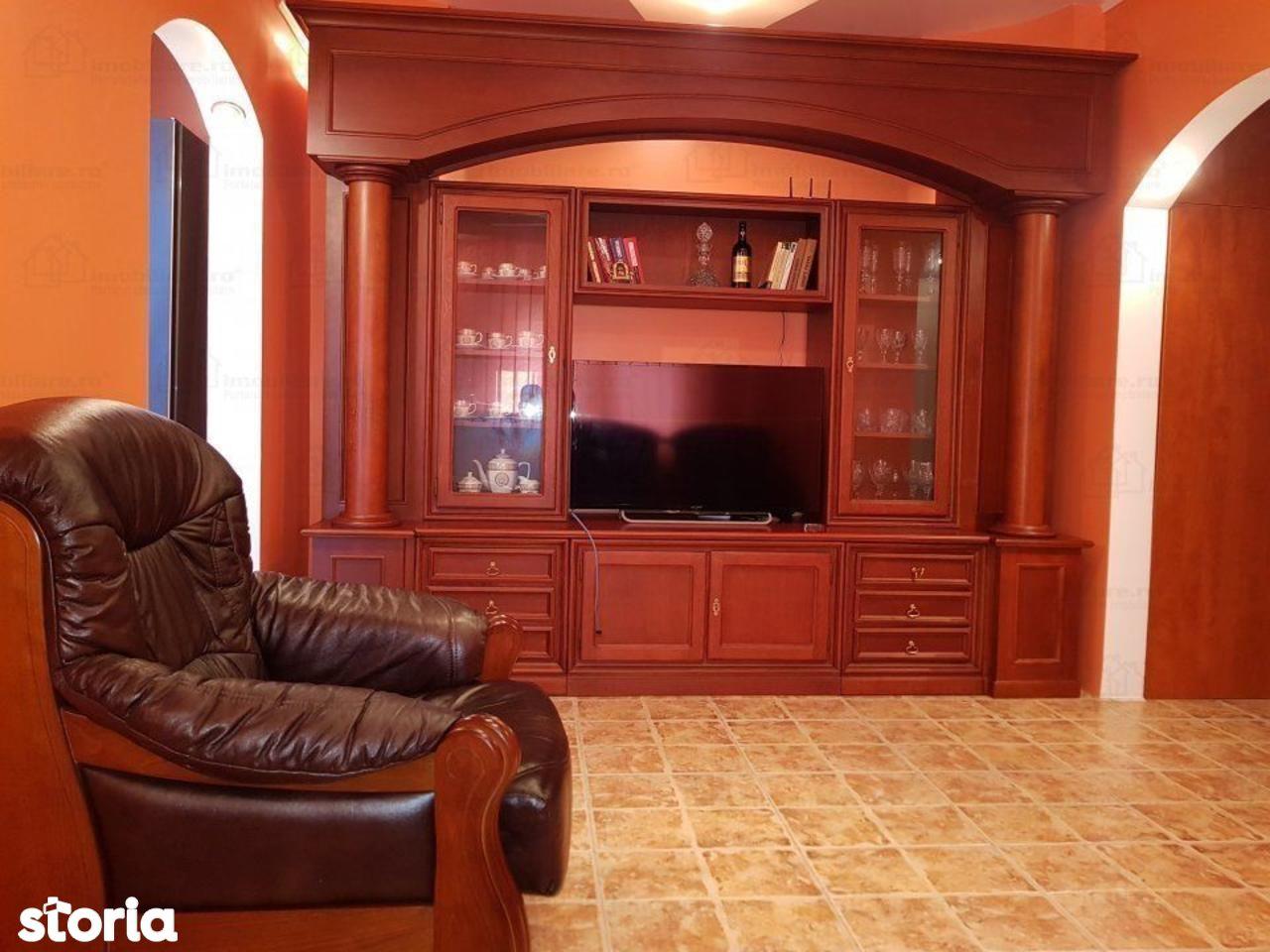 Apartament de vanzare, Constanta, Inel II - Foto 2