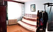 Apartament de vanzare, Sibiu (judet), Vasile Aaron - Foto 13