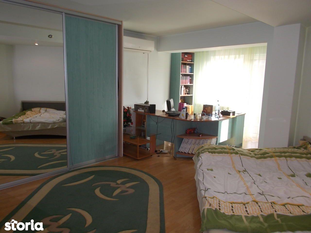 Casa de vanzare, Cluj (judet), Strada Arieșului - Foto 11
