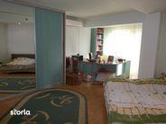 Casa de vanzare, Cluj (judet), Gheorgheni - Foto 11