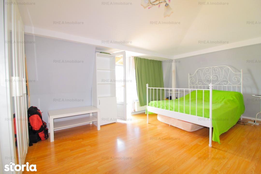 Apartament de vanzare, Cluj (judet), Strada Abrudului - Foto 2
