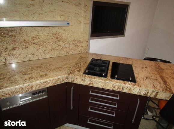 Apartament de inchiriat, Cluj (judet), Piața Mihai Viteazul - Foto 11