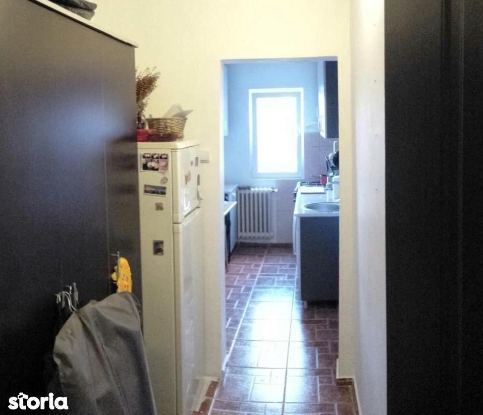 Apartament de inchiriat, Bucuresti, Sectorul 6, Drumul Taberei - Foto 8