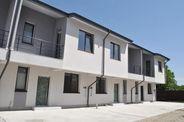 Casa de vanzare, Ilfov (judet), Strada Crăițelor - Foto 7
