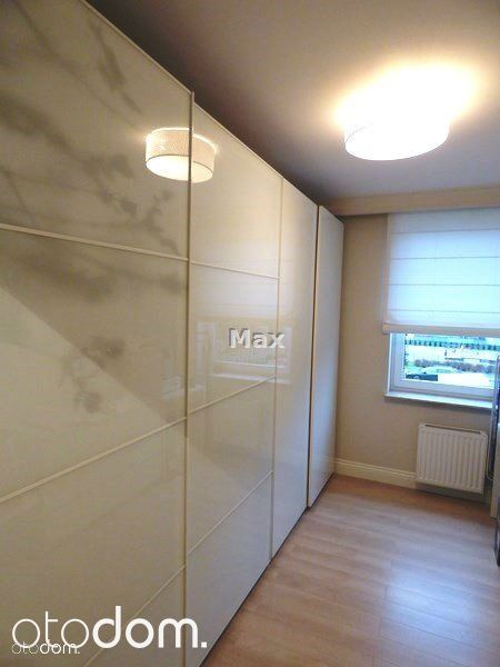 Mieszkanie na sprzedaż, Legionowo, legionowski, mazowieckie - Foto 12