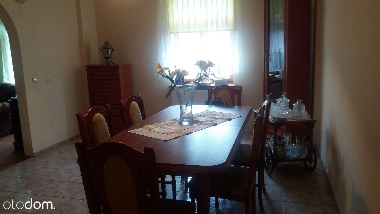 Dom na sprzedaż, Szczecin, zachodniopomorskie - Foto 7