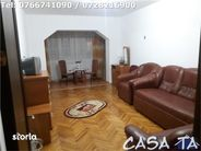 Apartament de vanzare, Gorj (judet), Strada Tudor Vladimirescu - Foto 1