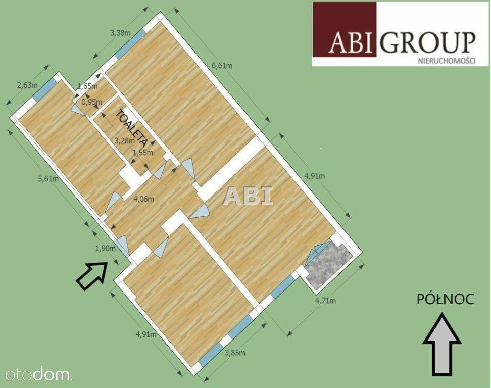 Mieszkanie na sprzedaż, Chorzów, Centrum - Foto 12