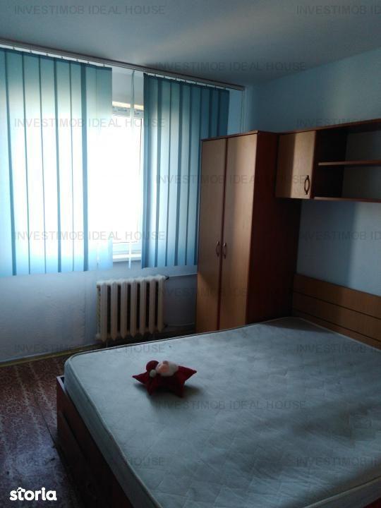 Apartament de vanzare, București (judet), Strada Moinești - Foto 1