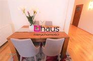 Dom na sprzedaż, Krobia, toruński, kujawsko-pomorskie - Foto 7