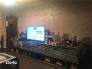Apartament de vanzare, Teleorman (judet), Strada Ion Creangă - Foto 2
