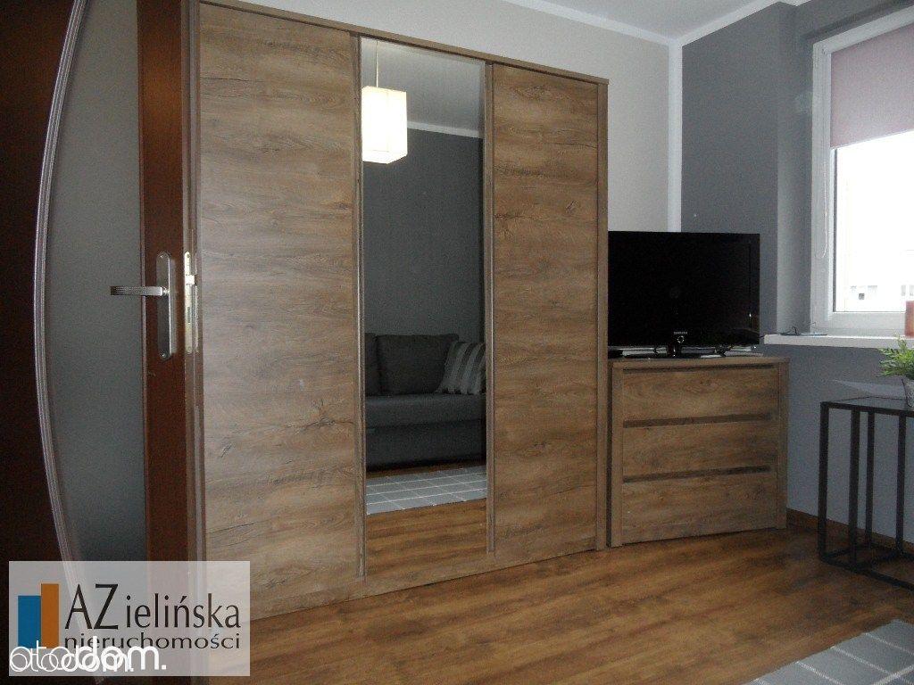 Mieszkanie na sprzedaż, Koziegłowy, poznański, wielkopolskie - Foto 5